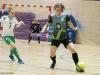 Futsal kobiet (4)