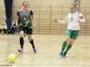 Futsal kobiet (6)