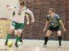 Futsal kobiet (7)