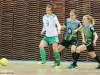 Futsal kobiet (8)