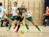 Futsal kobiet (9)