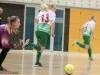 Kotwica Kórnik futsal (13)