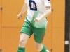 Kotwica Kórnik futsal (14)