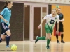 Kotwica Kórnik futsal (15)