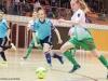 Kotwica Kórnik futsal (16)