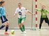 Kotwica Kórnik futsal (17)