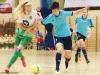 Kotwica Kórnik futsal (18)