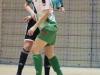 Kotwica Kórnik futsal (19)