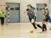 Kotwica futsal (10)