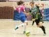 Kotwica futsal (11)
