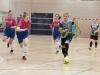 Kotwica futsal (13)