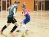Kotwica futsal (15)