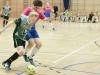 Kotwica futsal (2)