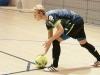Kotwica futsal (3)