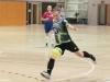 Kotwica futsal (4)