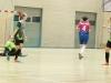 Kotwica futsal (7)