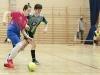 Kotwica futsal (9)