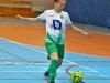 Futsal Kotwica Kórnik 07.01.2017 (1)