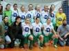 Futsal Kotwica Kórnik 07.01.2017 (10)