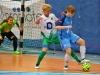 Futsal Kotwica Kórnik 07.01.2017 (2)