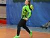Futsal Kotwica Kórnik 07.01.2017 (3)