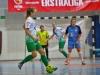 Futsal Kotwica Kórnik 07.01.2017 (4)