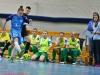 Futsal Kotwica Kórnik 07.01.2017 (5)
