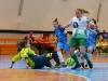 Futsal Kotwica Kórnik 07.01.2017 (6)