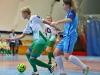 Futsal Kotwica Kórnik 07.01.2017 (7)