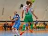 Futsal Kotwica Kórnik 07.01.2017 (8)