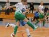 Futsal Kotwica Kórnik 07.01.2017 (9)