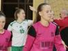 Futsal 2016.12 (1)