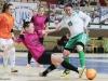 Futsal 2016.12 (10)