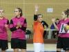 Futsal 2016.12 (2)