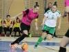 Futsal 2016.12 (4)