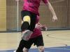Futsal 2016.12 (5)