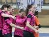 Futsal 2016.12 (6)