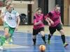Futsal 2016.12 (7)