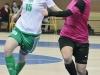 Futsal 2016.12 (8)
