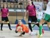 Futsal 2016.12 (9)