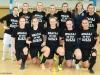Futsal Derby 2016.12 (1)