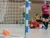 Futsal Derby 2016.12 (10)