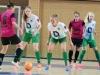 Futsal Derby 2016.12 (11)
