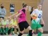Futsal Derby 2016.12 (12)