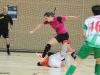 Futsal Derby 2016.12 (13)