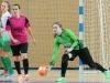 Futsal Derby 2016.12 (14)
