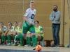 Futsal Derby 2016.12 (15)