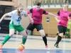 Futsal Derby 2016.12 (16)