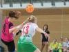 Futsal Derby 2016.12 (17)
