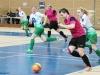 Futsal Derby 2016.12 (18)